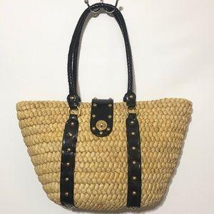 S5A Tote Bag